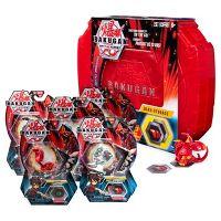 Deals on Bakugan Storage Champions Collector