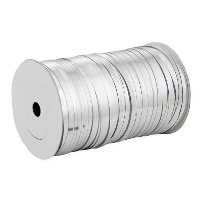 Curling Ribbon Silver - Spritz™