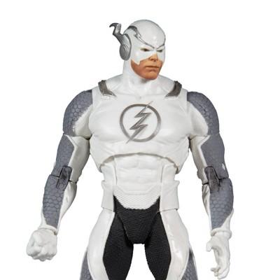 """DC Comics Universe 7"""" Action Figure - The Flash"""