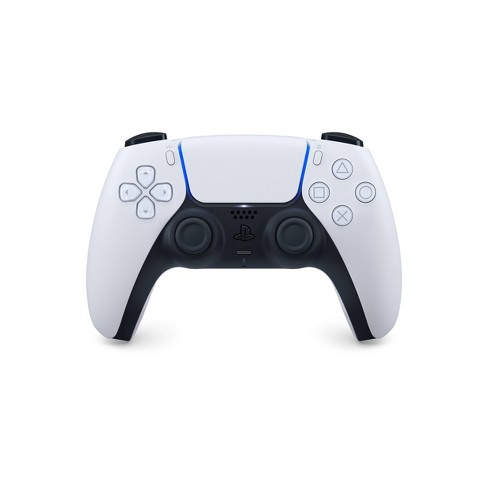 DualSense Wireless Controller for PlayStation 5 - image 1 of 4