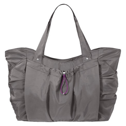 Bg By Baggallini Balance Small Tote
