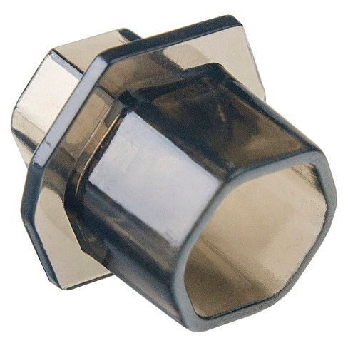 BACtrack S35 Mouthpieces - image 1 of 1