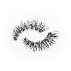 Eylure False Eyelashes Texture Wispy 117 - 3pr