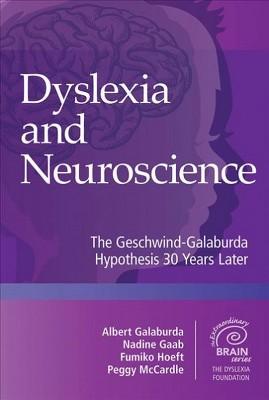 Define sexually dyslexic