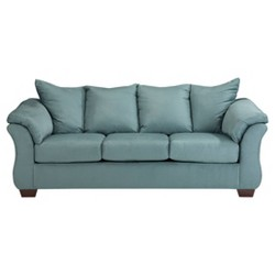 Darcy Sofa - Signature Design by Ashley