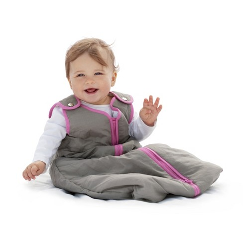 baby deedee® Sleep Nest® Wearable Blanket - image 1 of 2