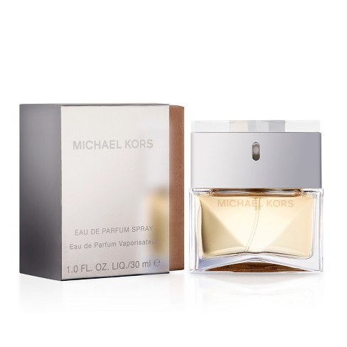 04b76d276f9a Michael Kors By Michael Kors Eau De Parfum Women s Perfume - 1.0 Fl ...