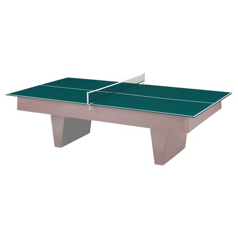 Stiga® Duo Table Tennis Conversion Top - image 1 of 1