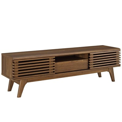 """59"""" Render TV Stand - Modway"""