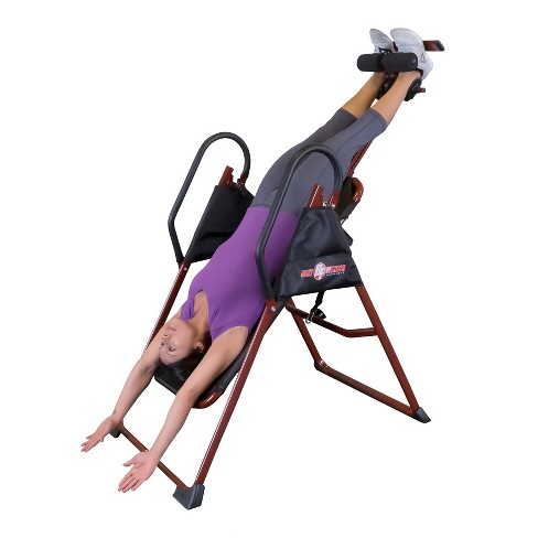 Awe Inspiring Best Fitness Inversion Table Home Interior And Landscaping Palasignezvosmurscom