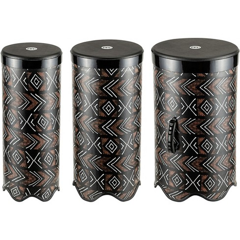 Meinl Stackable Conga Set - image 1 of 3