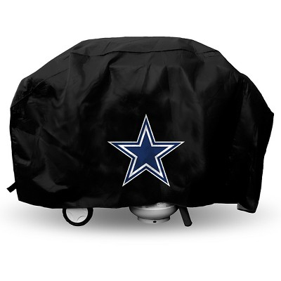 Rico Industries NFL Team Standard Grill Cover - Dallas Cowboys