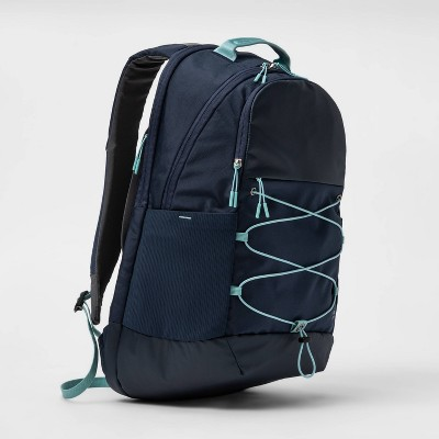 19'' Sporty Backpack - All in Motion™