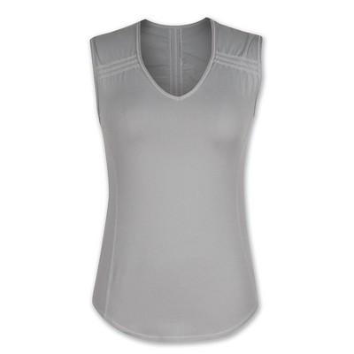 Aventura Clothing  Women's Tempo Top