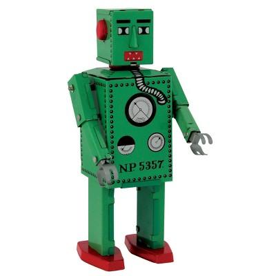Schylling Robot Lilliput - Small