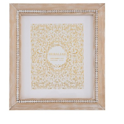 California Picture Frame - Multiple Sizes