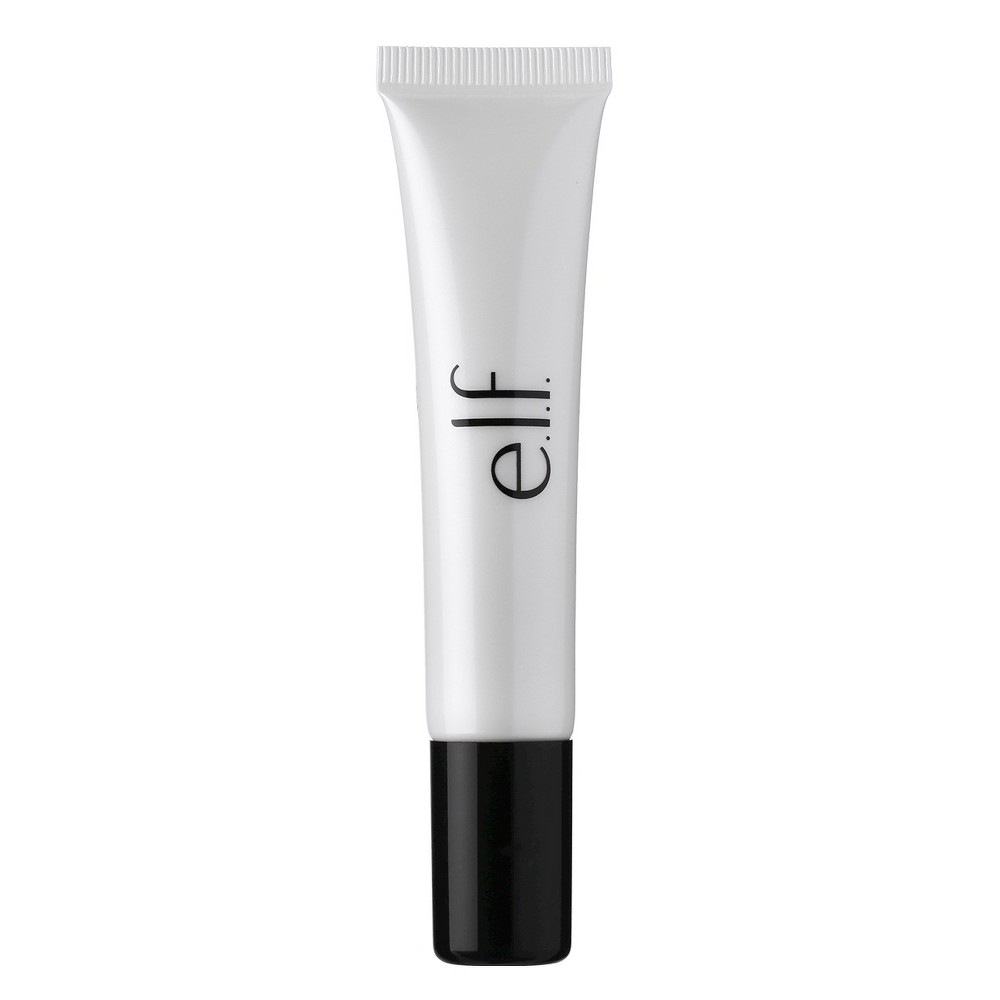 e.l.f. Beautifully Bare Highlighting Dewy Drops - .5oz, Illuminating