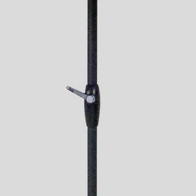 Green - Black Pole