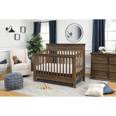 Million Dollar Baby Classic Foothill-Louis Nursery Collection
