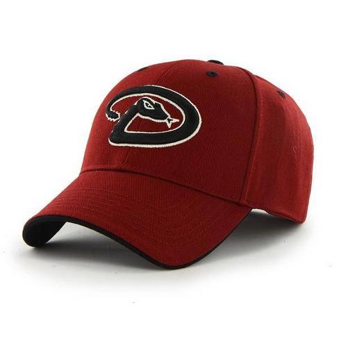 MLB Men's Moneymaker Hat - image 1 of 2