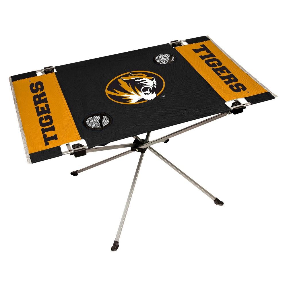 Portable Table Rawlings Missouri Tigers