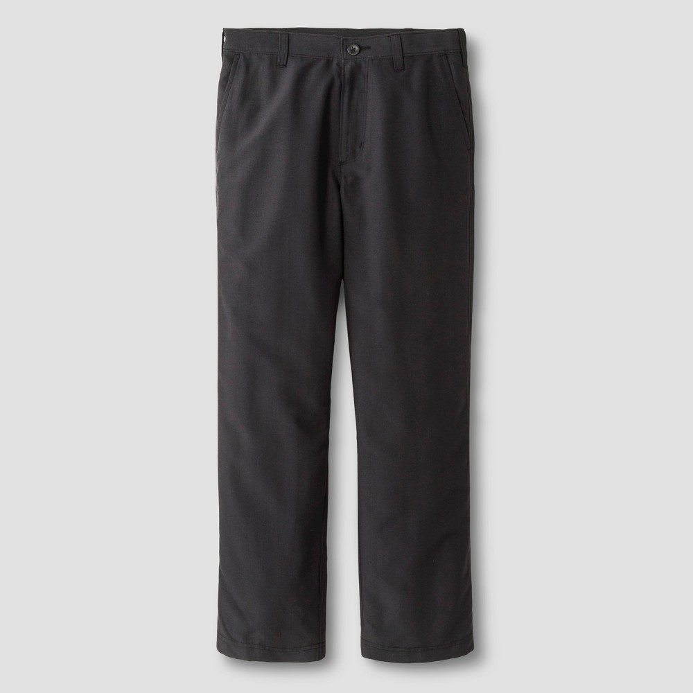 Boys' Golf Pants - C9 Champion Black XL
