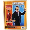 Seven20 Anchorman 8-Inch Action Figure: Battle Ready Brian - image 2 of 2