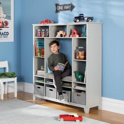 Living & Learning Kids' Storage System - Martha Stewart