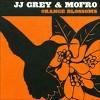 JJ Grey  &  Mofro - Orange Blossoms (CD) - image 3 of 4