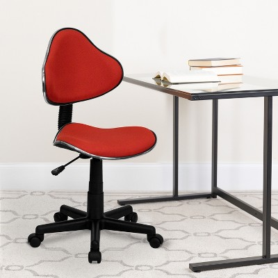 Emma and Oliver Fabric Swivel Ergonomic Task Office Chair