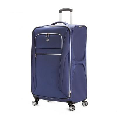 SWISSGEAR 29  Checklite Suitcase - Deep Navy