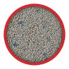 Purina Tidy Cats 24/7 Performance Clumping Cat Litter for Multiple Cats - image 3 of 4