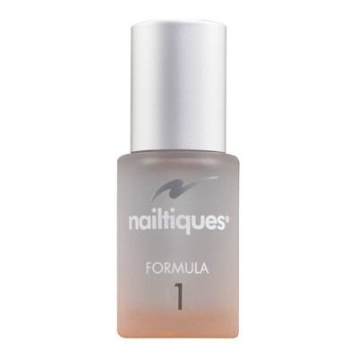 Nailtiques Formula 1 Nail Protein - 0.5 fl oz