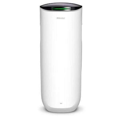 Filtrete 310' Large Room Smart Air Purifier