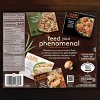 Lean Cuisine Culinary Collection Frozen Chicken Parmesan Meal - 10.875oz - image 4 of 4