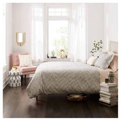 Superieur Light U0026 Bright Bedroom Collection