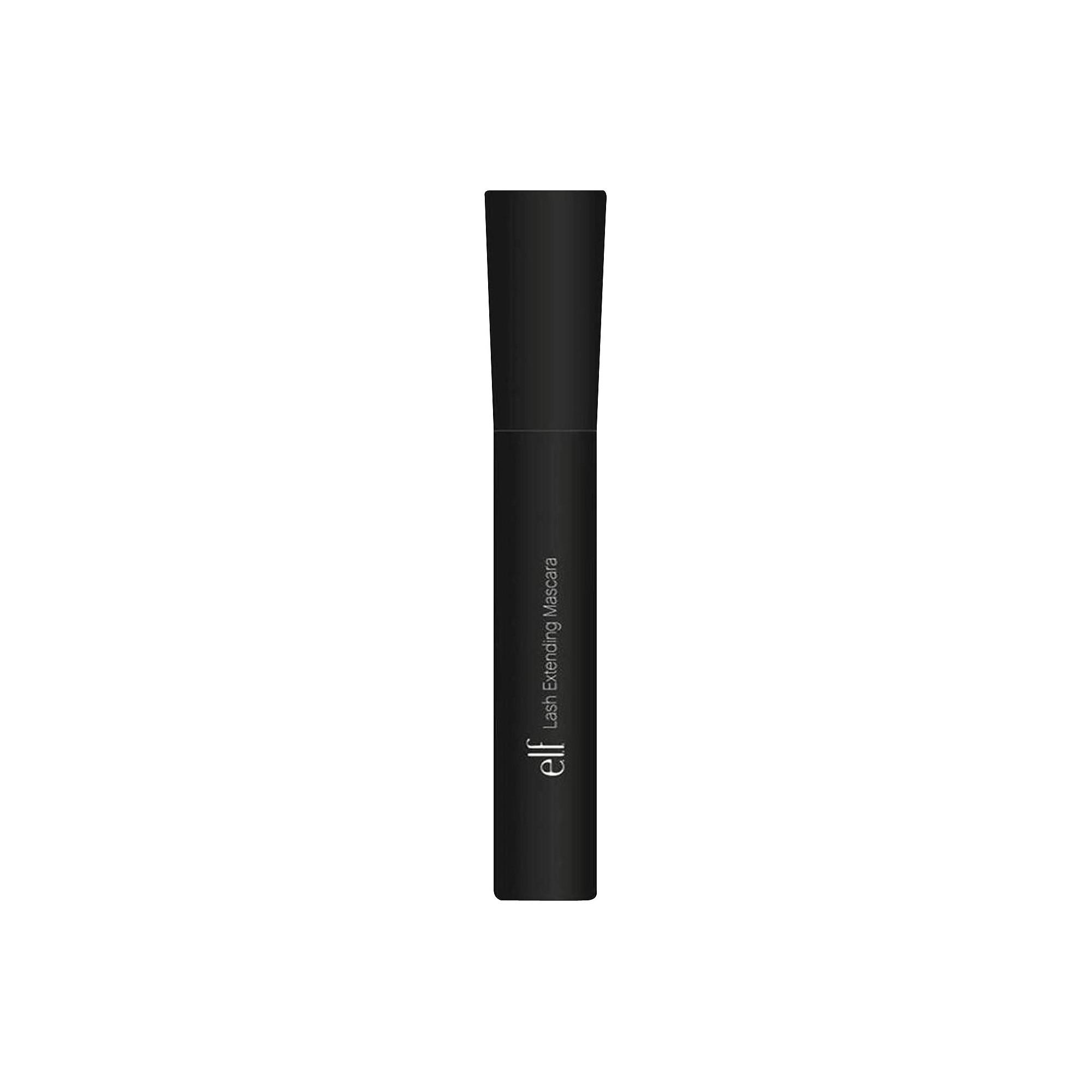 e.l.f. Lash Extending Mascara Black - .3 fl oz