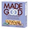 MadeGood Mixed Berry Granola Bars -6ct - image 2 of 3