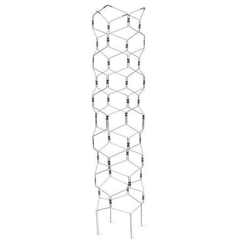 Gardener's Vertex Lifetime Tall Tomato Cage - Gardener's Supply Company - image 1 of 4