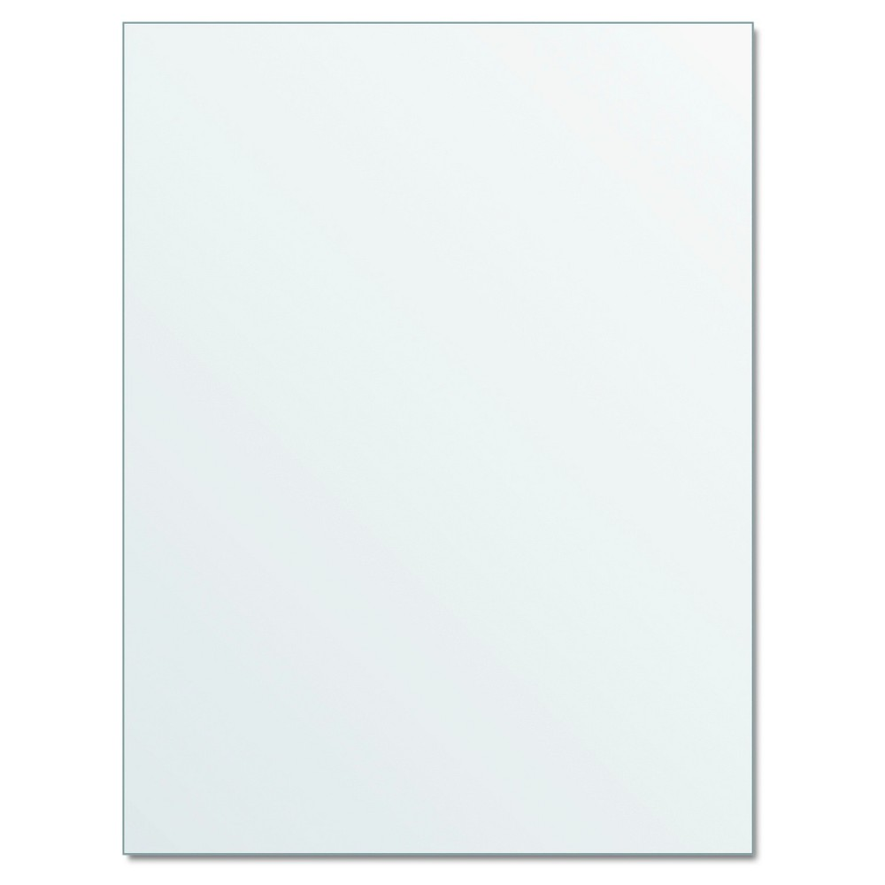Royal Brites Royal Brites Illustration Board - White (20x30)