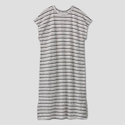 Women's Plus Size Tank Dress - Universal Thread™