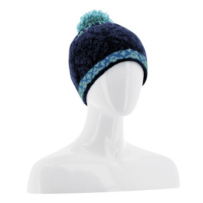 Aventura Clothing  Women's Hayley Hat
