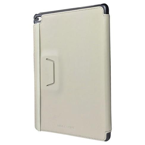 hot sales 3d16f 0ca61 Moleskine® Apple iPad Air 2 Booktype Case - Beige