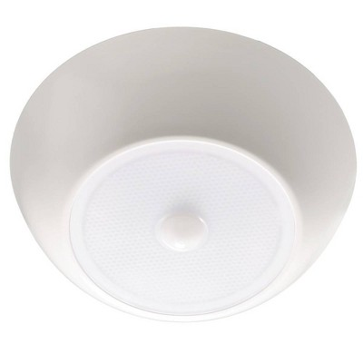 Mr Beams 300 Lumens LED Ceiling Light