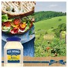 Hellmann's Mayonnaise Real - 30oz - image 3 of 4