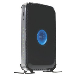 Netgear AC1750 Smart WiFi Router - 802 11 AC Dual Band Gigabit