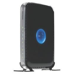 Netgear AC1750 Smart WiFi Router - 802 11 AC Dual Band