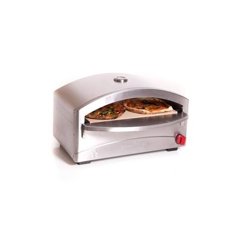 Camp Chef Italia Artisan Pizza Oven - image 1 of 4