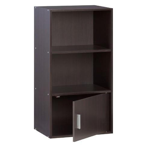 31 5 Small Bookshelf Onee
