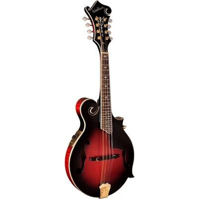Washburn M3SW Americana F-Style Mandolin